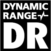 Member of Dynamic Range