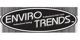 Enviro Trends Logo